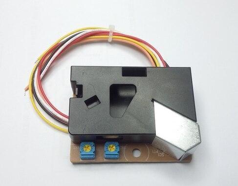5PCS DSM501A Dust Sensor (DSM501A)