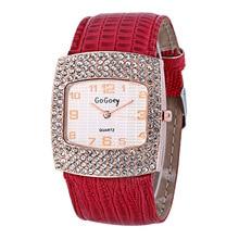 2019 New Women Fashion Watch Glitter Ladies Watch Women Watches Leather Womens Watches Clock montre femme reloj mujer relogio