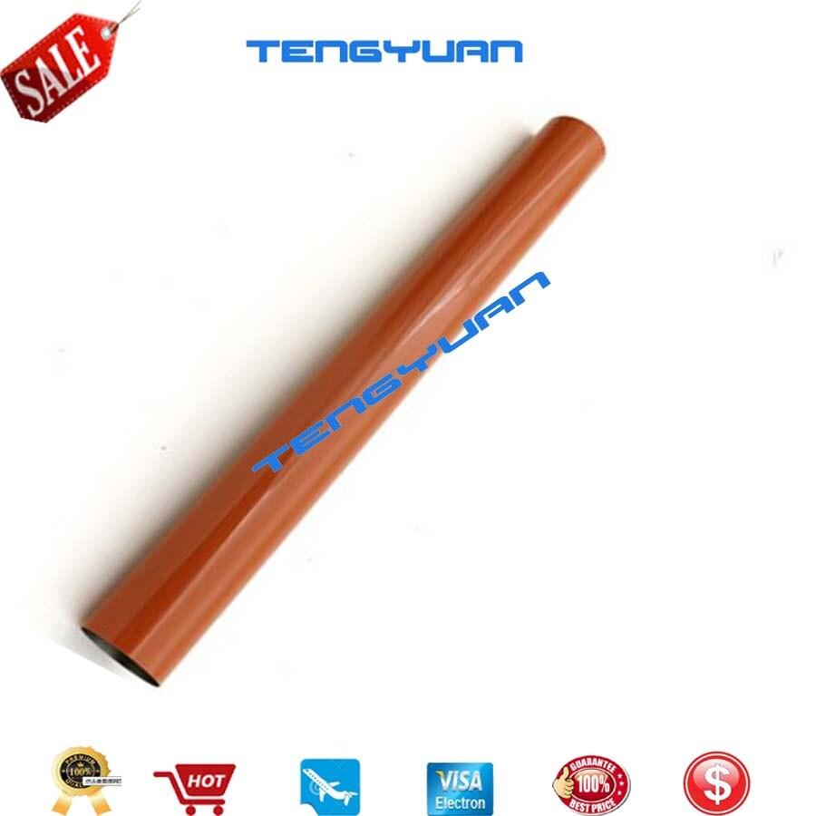 شحن مجاني 100% جديد الأصلي ل HP2550/3500 فوزر فيلم كم RG5-7573-Film RM1-0430-Film طابعة جزء