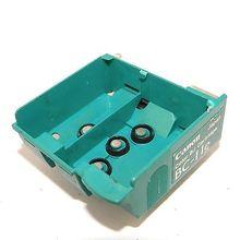 REFURBISHED PRINT HEAD BC-11E PRINTHEAD FOR CANON BJC-85 80 70 BJC-55 BJ-30