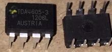 50 stücke/LOTE 4605 TDA4605-3 TDA4605 DIP-8 neue
