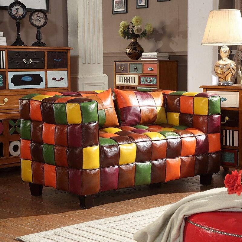 (2 + 3 seat /lot) lazer plutônio casa sala de estar sofá fábrica diretamente vendas CE-1002