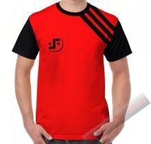 Summer Graphic t shirt men tops tees V Visitor Uniform printed women funny T-Shirt Short Sleeve Casual tshirts