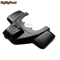 bigbigroad for mercedes benz gle 400 350 320 sport version gle500 2015 2016 gls seires car wifi dvr video recorder fhd 1080p