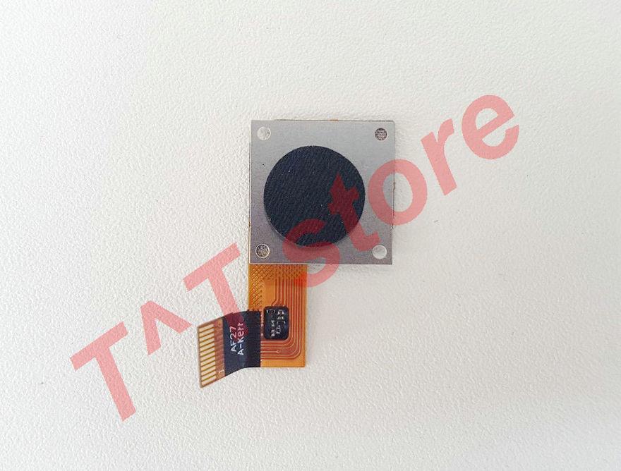 Original para Asus Transformer MINI T102H T102HA lector de huella dactilar placa FPC cable ASUY55C prueba buena envío gratis