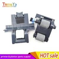 q3938 67969 q7842 67902 adf pickup roller separation pad for hp cm6030 cm6030f cm6040 cm6040f cm6049 m5025 m5035 m5035x m5035xs