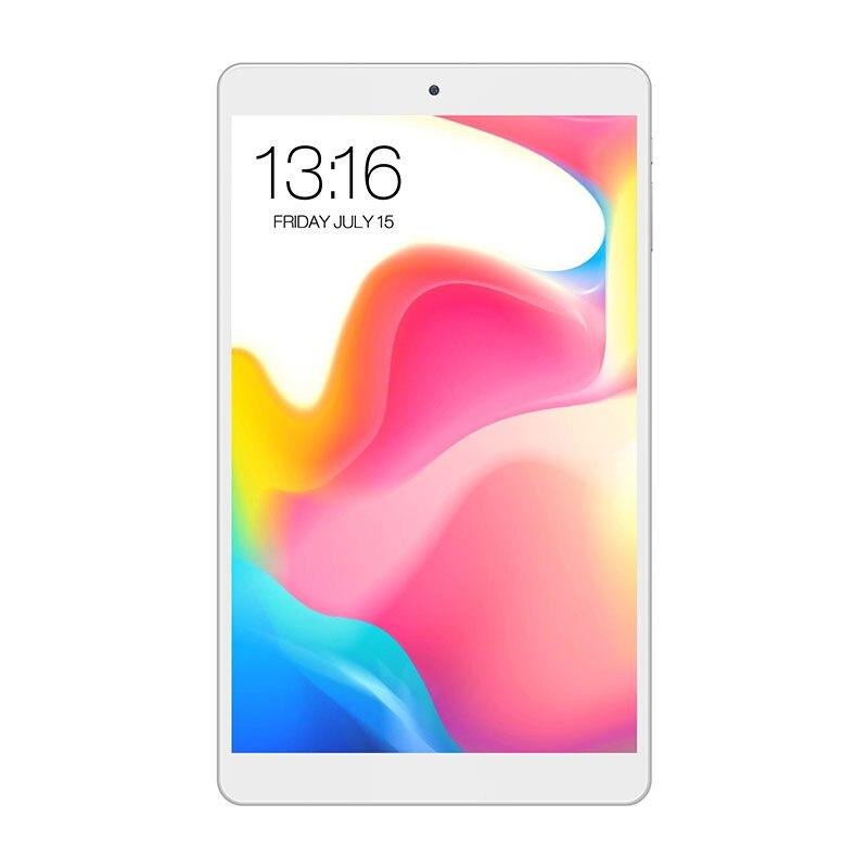 Teclast P80 Pro MTK8163 Quad-Core 2GB de Ram/16/32 GB Rom 8 pulgadas 1920*1200 OGS Android 7,0 Dual-banda WiFi tableta con GPS y Bluetooth pc