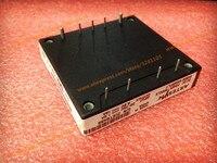 Free shipping NEW  BXB50-48S50FLT  MODULE