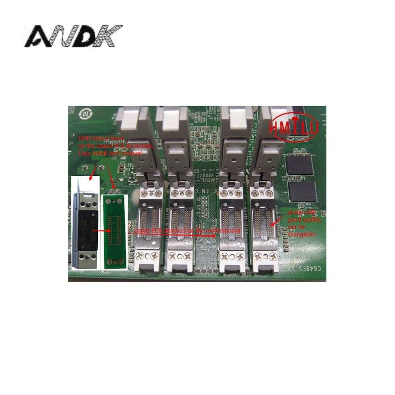 Electrical Equipment & Supplies