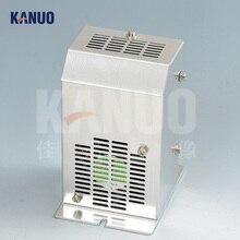 Noritsu AOM Conducteur pour QSS 3000/3001/3011/3021/3101/3102/3201/3202/3203/3300/3301/3302/3311/3501/3701 Minilabs Fabriqué en Chine