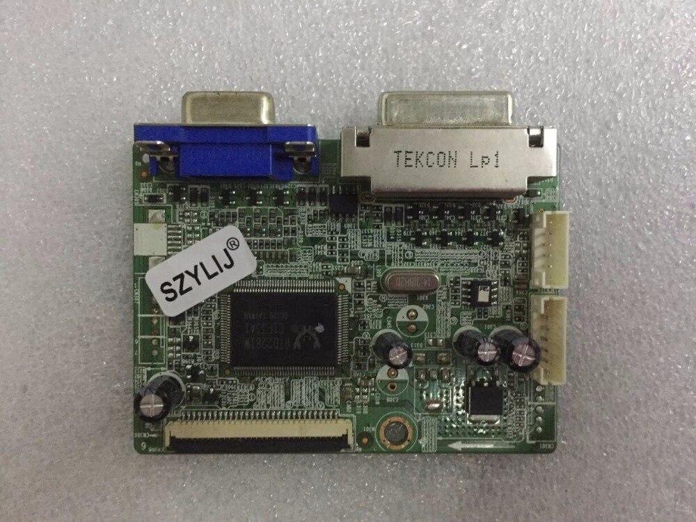 FHX2201Q FHX2201Q BD motherboard L9137-1M 48.7E205.01M spot
