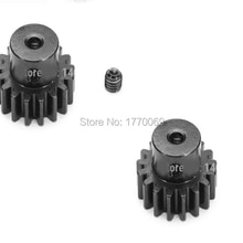 Metal Steel Motor Gear Parts For Wltoys A949 A959 A969 A979 K929 RC Cars Welcome Wholesale