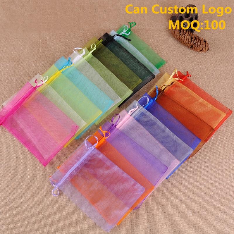 Сумки-из-органзы-10x15-см-50-шт-сумки-из-мешочек-для-украшений-из-органзы-маленькая-Подарочная-сумка-органза-можно-заказать-логотип