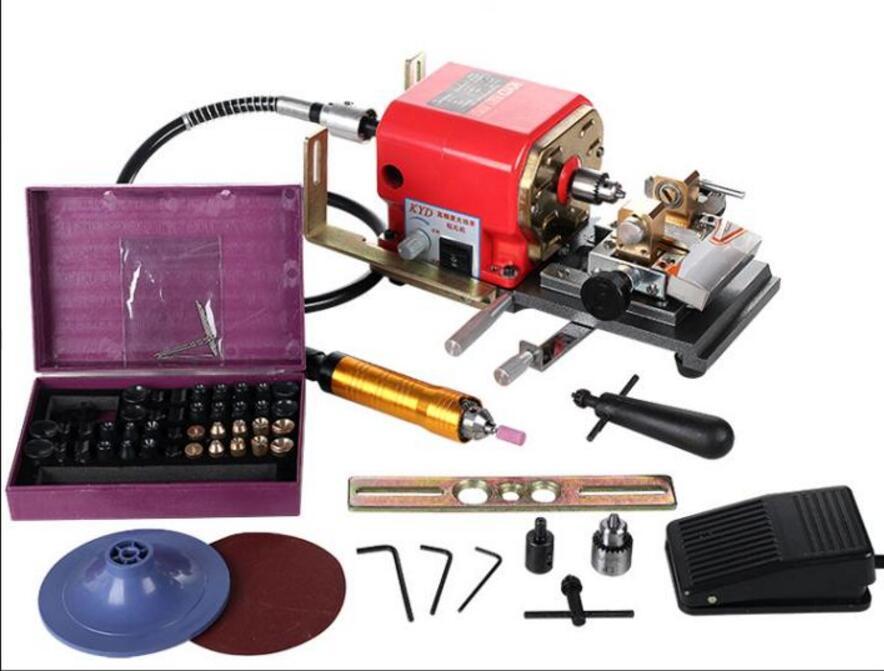 Машина для сверления жемчуга, станок для сверления жемчуга, инструменты для ювелирных изделий
