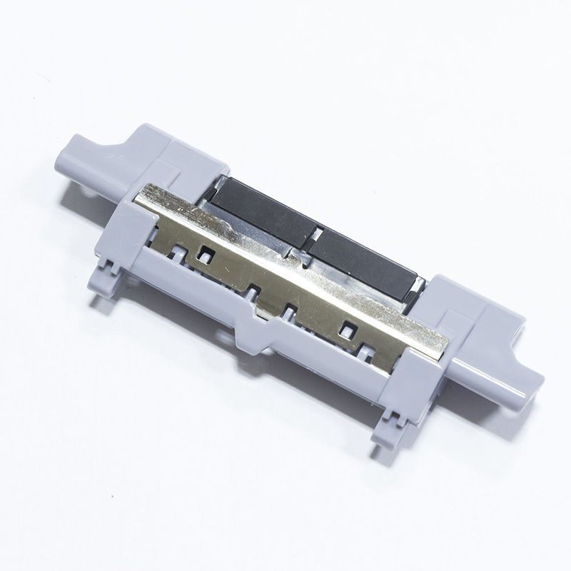 10 piezas RM1-6397-000CN RM1-7365-000 para HP M401 M425 P2035 P2055 2035 2055 T 2 separación Pad