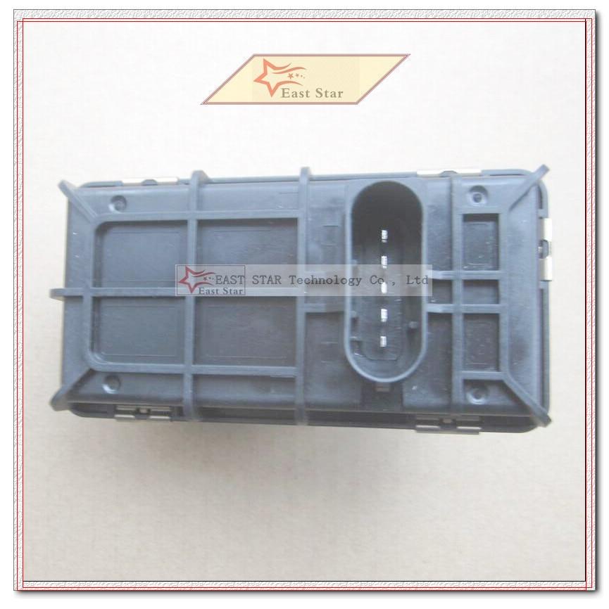 Turbolader électronique Turbo TF035 49335-00600 49335-00644 11658517452 pour BMW X1 X3 20D 2.0D F25 E84 135Kw 184HP N47D20