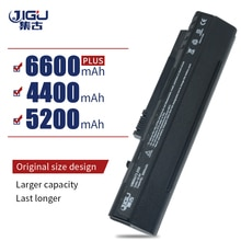 JIGU batterie dordinateur portable UM08B31 UM08B52 UM08B71 UM08B72 UM08B73 UM08B74 UM08A73 Pour Acer Pour Aspire One 10.1