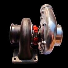 Турбокомпрессор garrett gt30, турбокомпрессор gtx30, турбокомпрессор garrett t3 t4, Раздельный дополнительный корпус, турбокомпрессор garrett turbo, детали высокой производительности 8037121