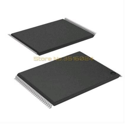 M58LW064D-110N6P TSOP56 (5 قطعة/الوحدة) IC ضمان الجودة