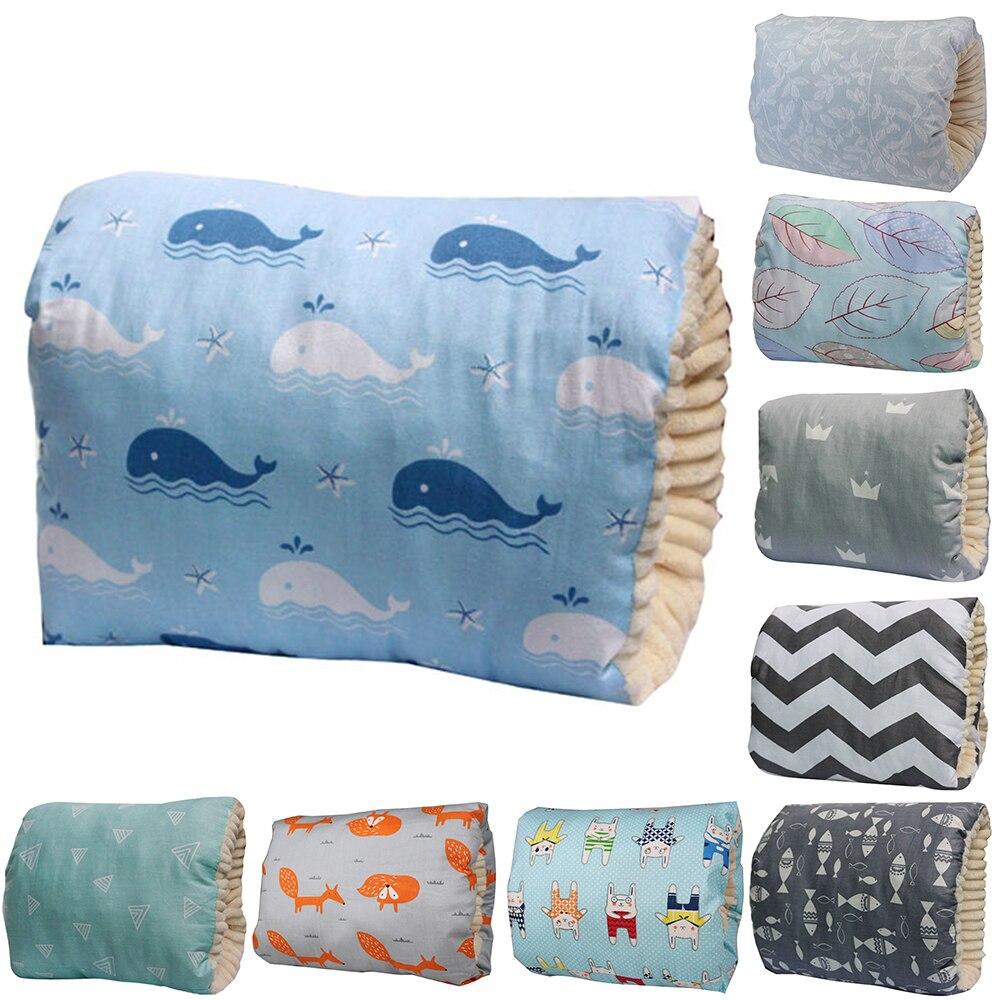 Подушка для грудного вскармливания кронштейн для малышей Подушка для грудного вскармливания оптовая продажа подушка для грудного вскармливания