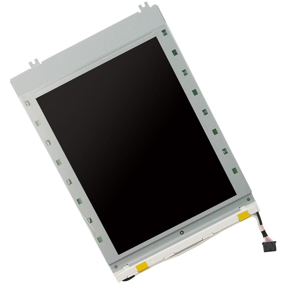 وحدة شاشة LCD مقاس 7.4 بوصة لـ LM64P101 و LM64P10 و LM64P101R