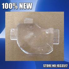 New Original Projector Accessories Lens For SHARP PG-F315X XG-MB67XL