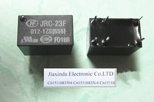 Robes de rechange 012-1ZS   12VDC, DC12V 12V 2A, nouvelle collection