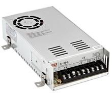 Alimentation de commutation professionnelle   350W 15V 14.6A fabricant 350W 15V transformateur dalimentation