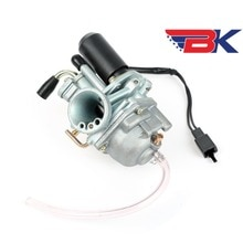 Vtt Viper 70 RXL70 ETON 50 RXL axis TXL carb   Carburateur pour cycle 2 vitesses, ATV Viper 70 RXL70 eton 50