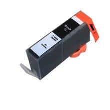 BLOOM compatible 364 XL Noir cartouche dencre Pour HP Photosmart C5370 C5373 D5468 D5463 D5460 D7560 5510 5511 5512 5514 5515 5520
