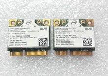 SSEA nouveau WIFI Bluetooth 3.0 pour Intel Advanced-N 6230 62230 ANHMW 2.4G/5 GHZ carte sans fil pour DELL XPS 14Z L412Z P24G