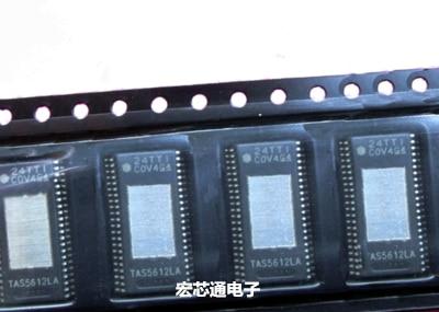 5PCS TAS5612LADDVR TAS5612 TAS5612LA HTTSOP-44