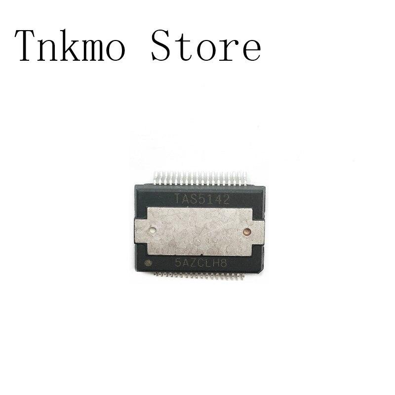 1 Uds TAS5142DKDR TSSOP-36 TAS5142DKD TAS5142 amplificador de Audio