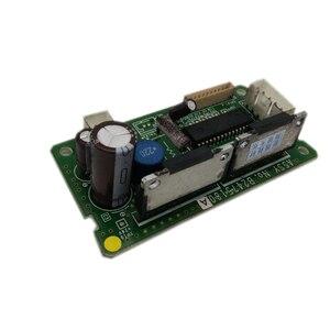 einkshop 95% New Scanner Board For Ricoh Copier Aficion 1060 1075 2060 2075 MP7000 7500 8000 6001 7001 8001 B065-5180 B0655180