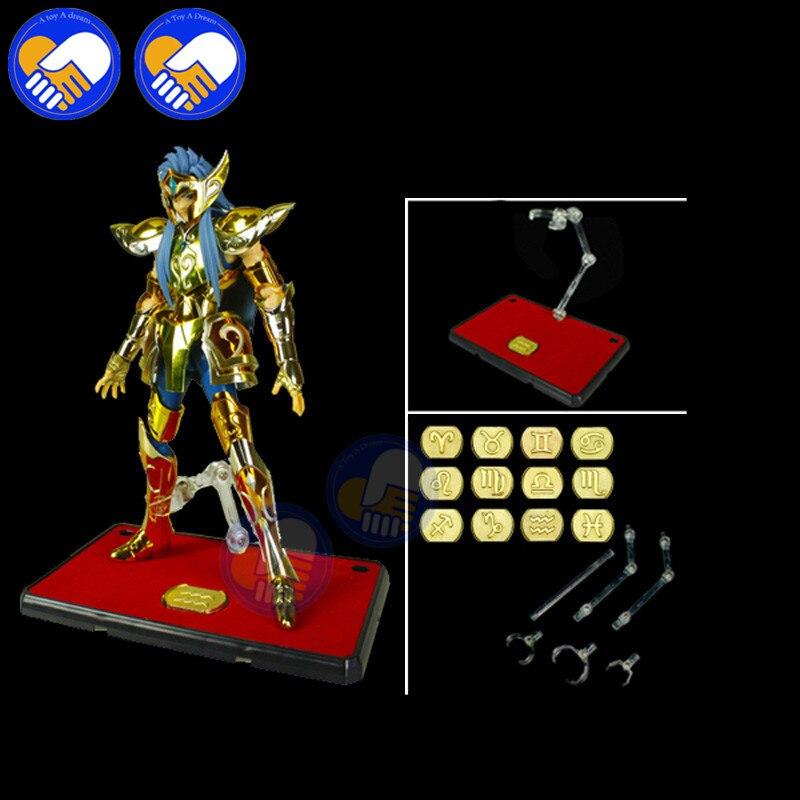 12 wahl Saint Seiya GOTT Bühne Suppurting rahmen für Bandai Ritter des Tierkreises Halter Für 1/144 SHF SIC Roboter action Figur