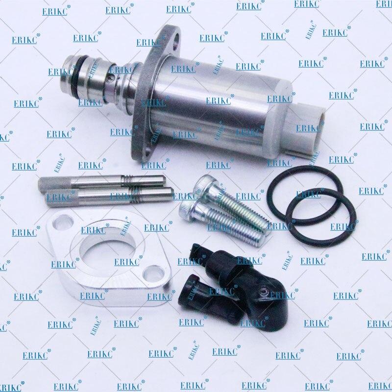Original regulador de presión SCV Kit de 04226-0L020 Válvula de Control de succión 042260L020 para Toyota Corolla Avensis 2,0 Hilux 2,5