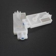 20 pcs DX5 serranda di Inchiostro per DX5 testina di stampa per Mimaki JV5 Mimaki JV33 serranda di inchiostro dx5 serranda filtro di inchiostro Per mimaki JV5 CJV30 JV33