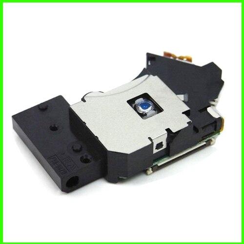 5 uds PVR-802W PVR802W PVR 802W lentes de cabeza láser para PS2 Slim 70000 de 90000 para PS 2 para Playstation 2 lente láser accesorio