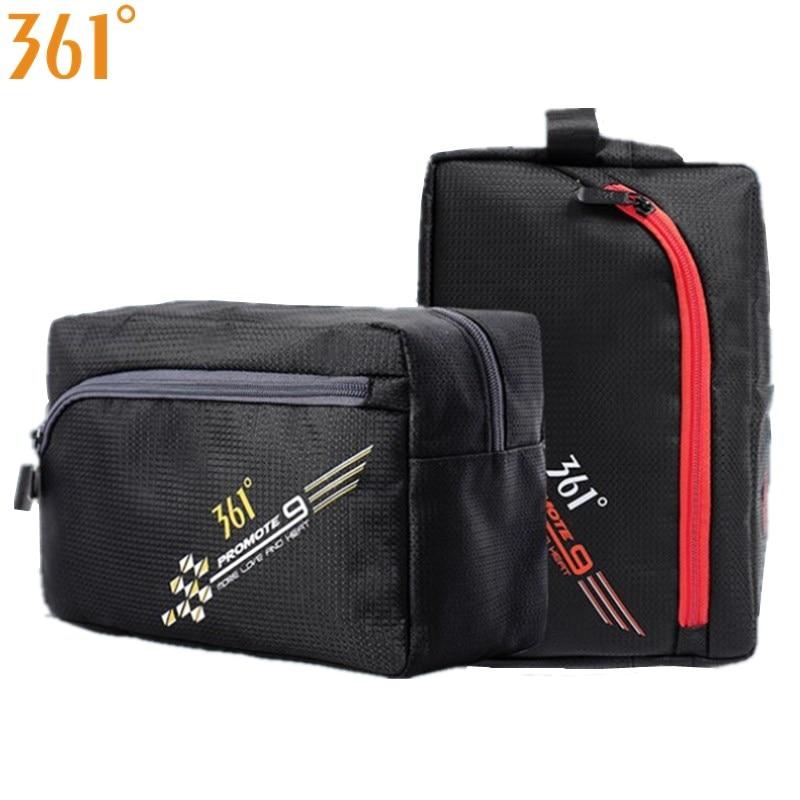 361 Sports Bags for Swimming Combo Dry Wet Bag Men Women Gym Bag Waterproof Handbag Fitness Travel Camping Pool Beach Outdoor