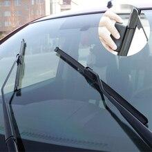 Kit de réparation dessuie-glace de voiture   Pour Ford Focus 2 1 Fiesta Mondeo 4 Transit Fusion Kuga Ranger Mustang s-max