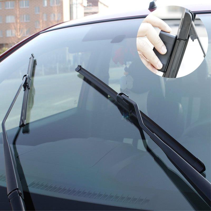 Ferramenta de reparo do limpador do carro pára-brisa scratch repair kit para ford focus 2 1 fiesta mondeo 4 trânsito fusão kuga ranger mustang s-max