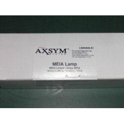 Для Abbott AxSym анализатор иммуноанализа лампа Meia