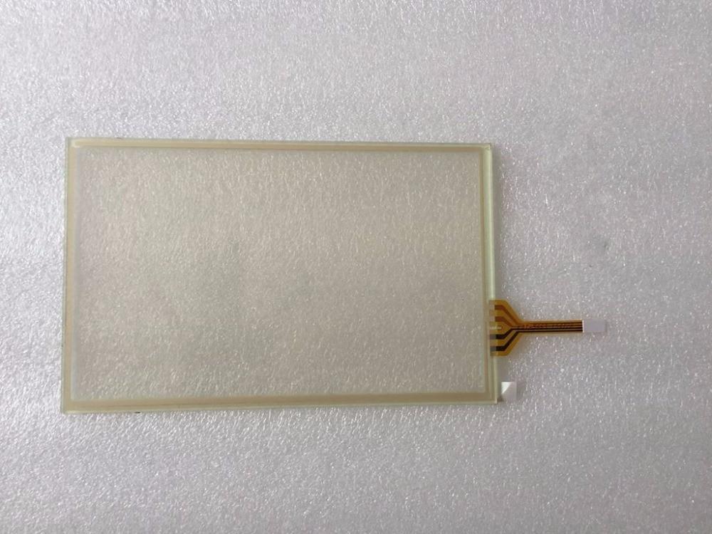 Pantalla táctil original Wei Lun TK6070I/TK6070IK/TK6070IP pantalla táctil