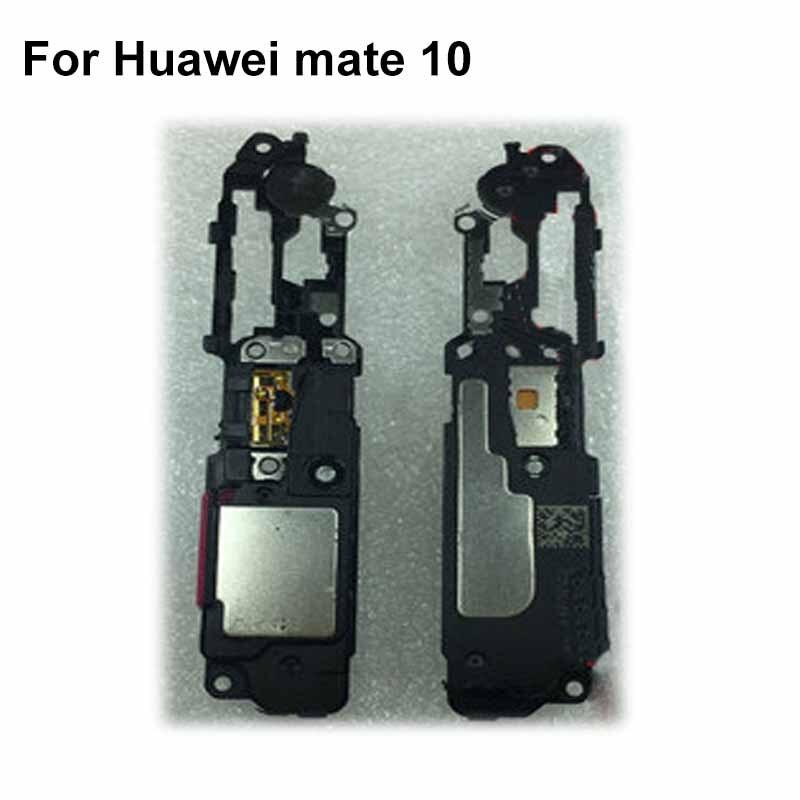 Altavoces originales para teléfono móvil, accesorios y piezas para altavoces para Huawei mate 10 mate10 alp-al10 mt10