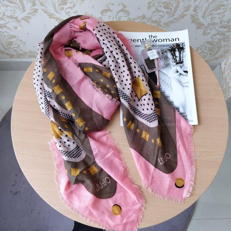 Poncho 2 + pièces   Nouveau châle de luxe, ponchos, capes, écharpes froncées, cover up, vêtements, enveloppes, pour femmes, italie