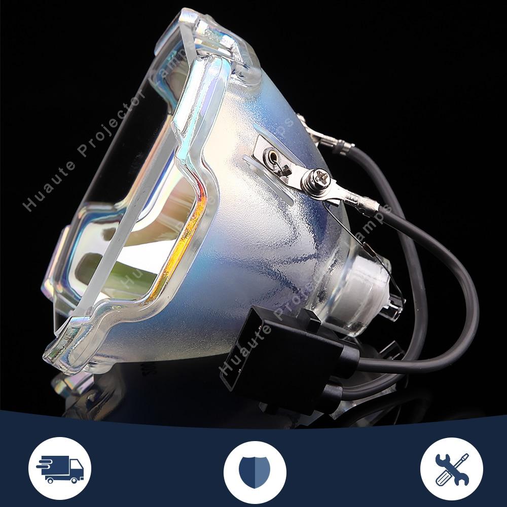 POA-LMP105 العارض المصباح الكهربي العارية لسانيو PLC-XT20/PLC-XT20L/PLC-XT21/PLC-XT21L/PLC-XT25/PLC-XT25L من الشركة المصنعة في الصين
