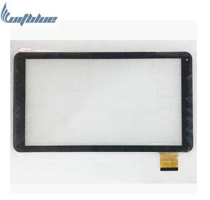 Witblue Новый сенсорный экран дигитайзер для 10,1