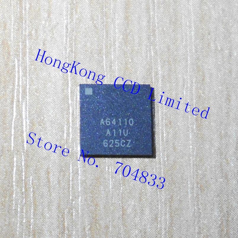 CSR8615 CSR8630 CSR8635 CSR8645 CSR8670 CSR8675 CSRA64110 bluetooth chips