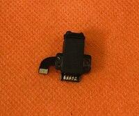 Original earphone jack For DOOGEE S30 MTK6737 Quad Core free shipping