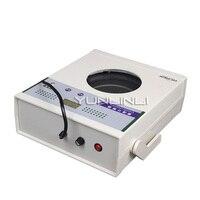 Colony Counter Semi-automatic Bacteria Tester Bacteria Test Instruments Number Test Colony Bacteria Quantity Counter XK-97A